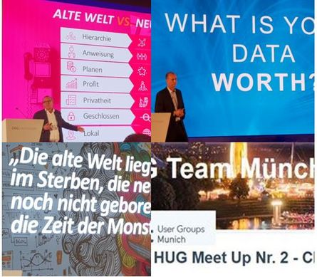 W/K/H Consulting - Wir sind immer up-to-date